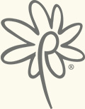 The Bob & Renee Parsons Foundation Logo