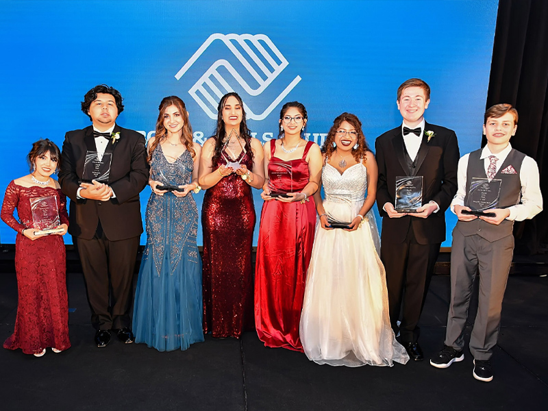 2019YoYFinalists-Awards