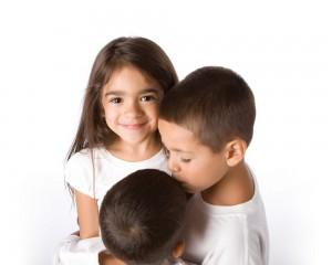 3-siblings