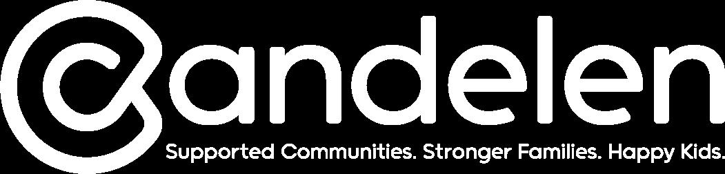Candelen Logo