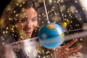 Innovation-Globe-Stars-02