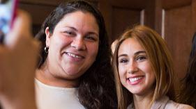 LA-Press-Conference-Michele-Pinto4