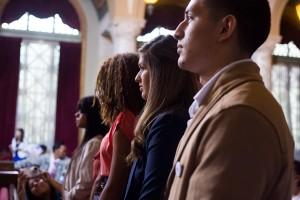 LA-Press-Conference-Michele-Pinto6