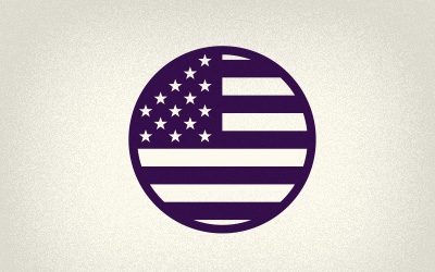 Learn More About Our Focus in American Dream