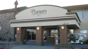 UMOM-Campus