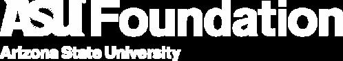 ASU Foundation Logo